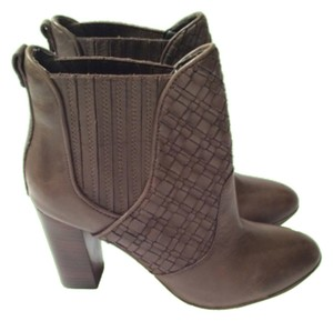 Elliot Lucca Under 50 Fall 16 Boots