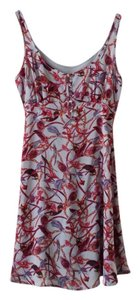 Jack by BB Dakota short dress Colorful on Tradesy