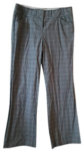 Elevenses Caddyshack Retro Golf Pants