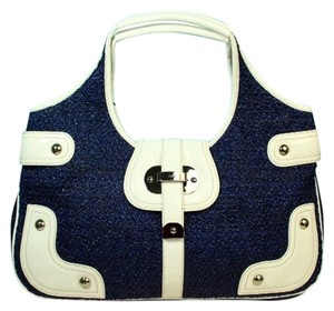 Rafe Shoulder Bag