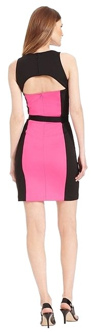 MICHAEL Michael Kors short dress on Tradesy