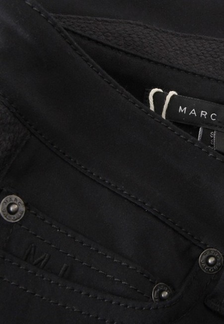 Marc by Marc Jacobs Capris Black