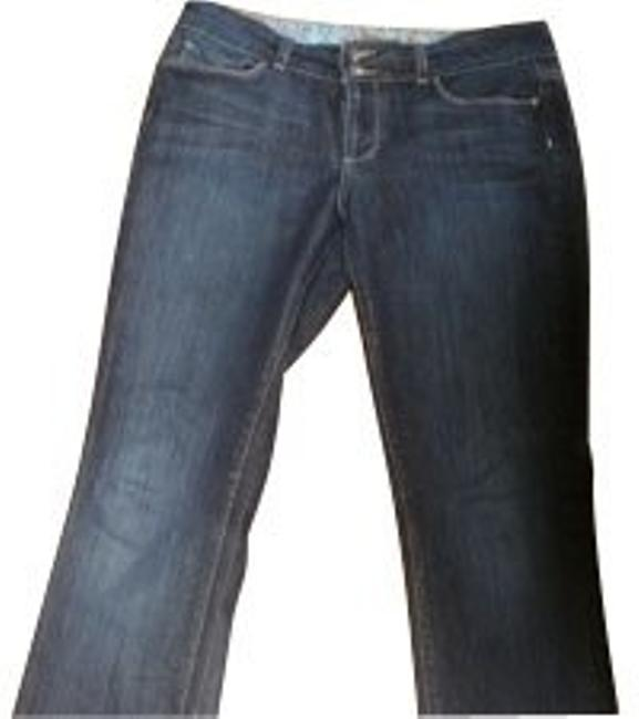 Preload https://item2.tradesy.com/images/paige-straight-leg-jeans-size-31-6-m-856-0-0.jpg?width=400&height=650