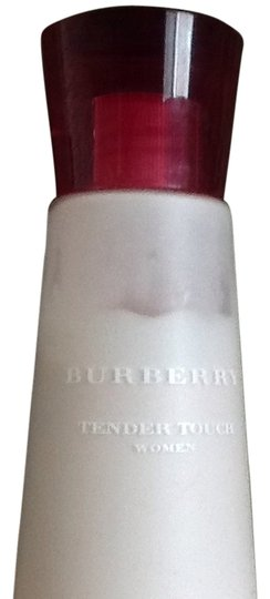 Burberry Tender Touch Image 0