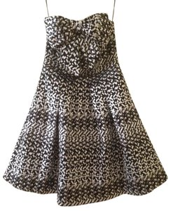 Eva Franco Anthropologie Dress