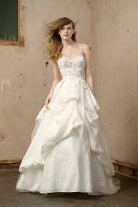 Wtoo Poppy Skirt 17868 Wedding Dress