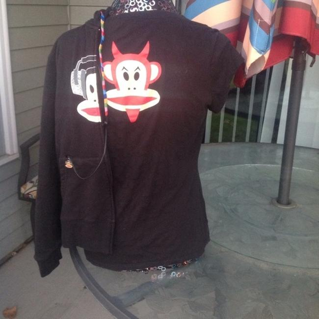 Paul Frank Jacket Image 1