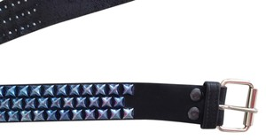 Rock and Roll Studded Belt