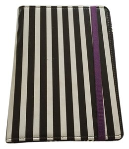 Henri Bendel Cent Stripe E Reader Case 20599418700193