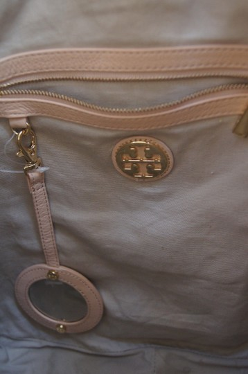 Tory Burch Lizzie Shoulder Bag