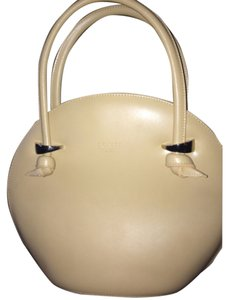 Lovie Paris Hobo Bag