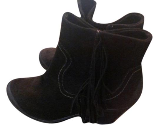 Preload https://img-static.tradesy.com/item/8567740/black-suede-rock-a-billy-style-bootsbooties-size-us-10-regular-m-b-0-2-540-540.jpg