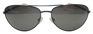 Marc by Marc Jacobs Marc By Marc Jacobs | Stylish Unisex Sunglasses MMJ003/S SGF