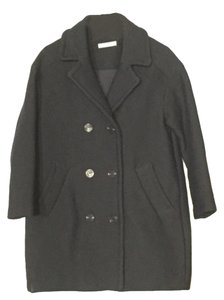 Sessun Pea Coat