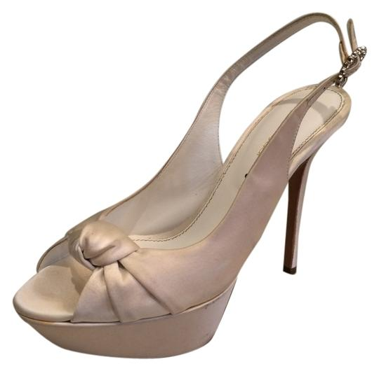 Preload https://img-static.tradesy.com/item/8569459/sergio-rossi-white-new-silk-satin-platform-slingback-pumps-formal-shoes-size-eu-36-approx-us-6-regul-0-1-540-540.jpg
