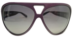 Marc by Marc Jacobs Marc By Marc Jacobs | Stylish Ladies Sunglasses MMJ019/S 0SGWPQ Purple