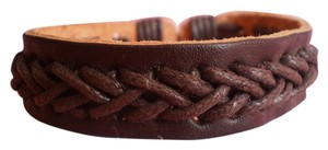 Other New Boho Leather Bracelet