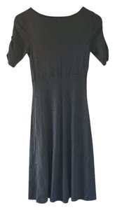 Lauren Ralph Lauren short dress Dark Heather on Tradesy