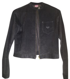 Roxy Motorcycle Jacket