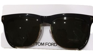 bb212fd4239d6 Tom Ford Accessories - Up to 70% off at Tradesy
