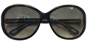 Tom Ford Cecile TF 171 03B 58/14 130