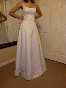 VENUS 6268 Wedding Dress