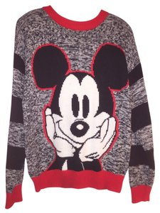 Mickey Mouse & Co. Disney Sweater