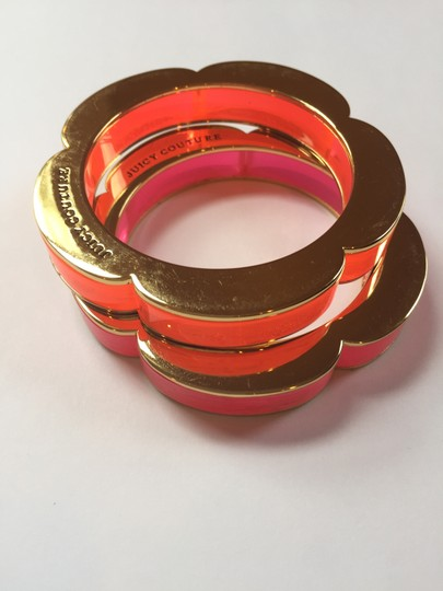 Juicy Couture Set of 2 Juicy Couture Bangles Image 1