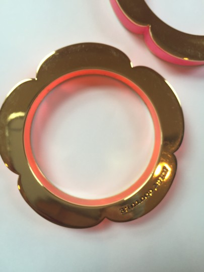 Juicy Couture Set of 2 Juicy Couture Bangles Image 4