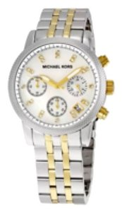 Michael Kors Brand Nwt Michael Kors Watch