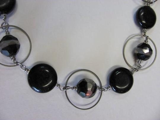 Other RINGED BEADS Image 1