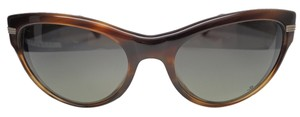 Oliver Peoples Oliver Peoples Kosslyn | Fashion Women's Sunglasses OV 5199-S Hand Made in Italy.