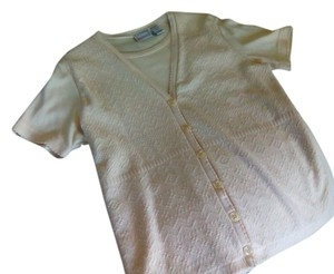 Hastings & Smith Sweater