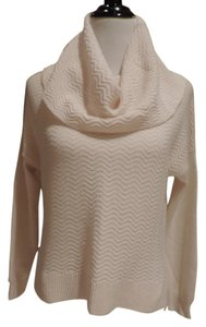 Joie Wool Sweater