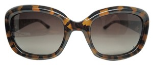 Dior Dior | Stylish Sunglasses For Women O5UHA LadyCat 2 Brown / Black Tortoise Made In Italy