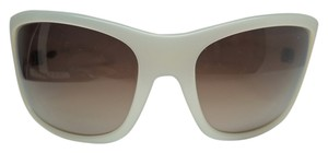 Blinde Blinde Lickety Lips   Fashion Sunglasses for Women Hand Made In Japan
