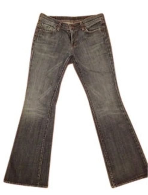 Preload https://item4.tradesy.com/images/citizens-of-humanity-indigo-dark-rinse-flare-boot-cut-jeans-size-29-6-m-8578-0-0.jpg?width=400&height=650