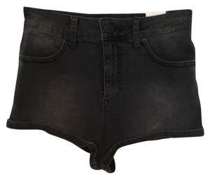 Urban Outfitters Mini/Short Shorts OXFD/SANG
