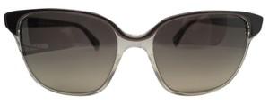 Paul Smith Never Assume | Fashion Sunglasses for Women PS 8180-S Hindley Hand Made in Italy.
