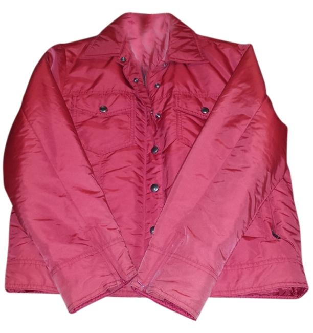 Preload https://img-static.tradesy.com/item/8579260/gap-red-motorcycle-jacket-size-4-s-0-2-650-650.jpg