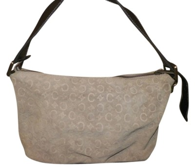 how to clean your iphone hobo handbag beige hobos tradesy 17117
