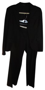 theory pant suit