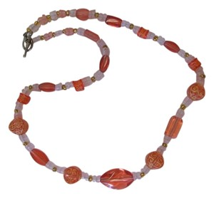 Other NEW! ORIENTAL/LOOK BEADS