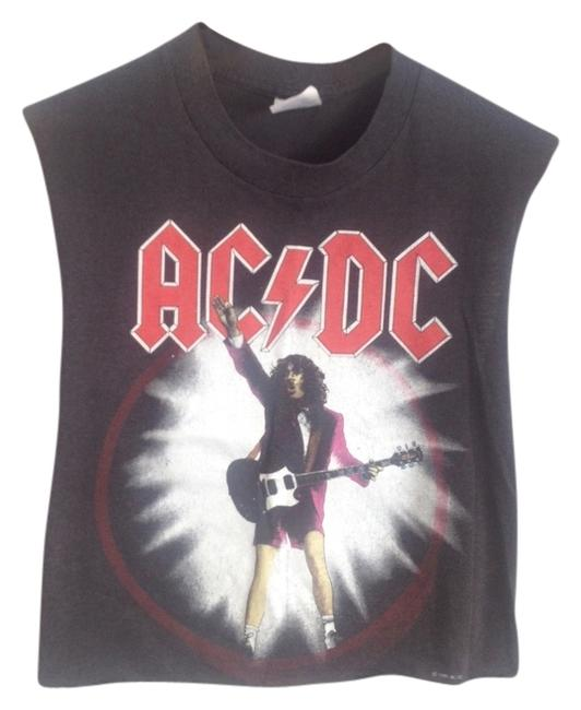 Preload https://img-static.tradesy.com/item/858232/black-rare-acdc-1988-world-tour-tee-shirt-size-6-s-0-0-650-650.jpg