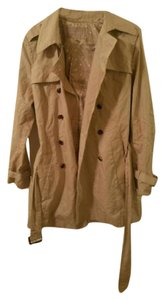 Banana Republic Classic Trench Coat