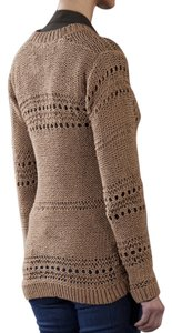 Twelfth St. by Cynthia Vincent Knit Cardigan