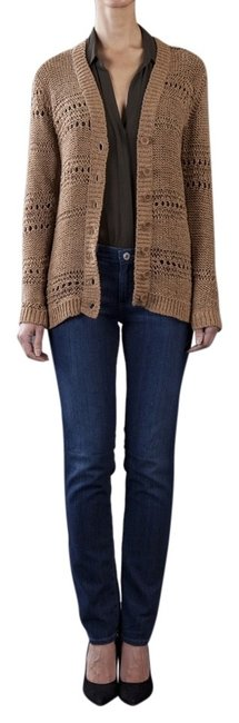 Twelfth St. by Cynthia Vincent Knit Cardigan Image 2