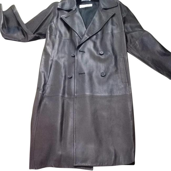 Max Mara Trench Coat