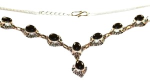 Other Silver Onyx 18