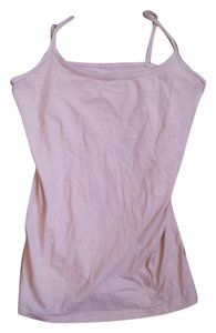Old Navy Maternity Camisole